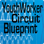 Massive Youth Volunteer Job Descriptions | Youth Ministry Blueprint Series